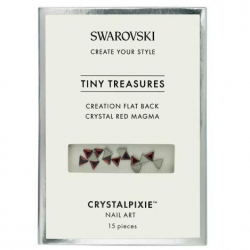 tt_5458358 Creation FB Crystal Red Magma