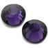 purple_velvet