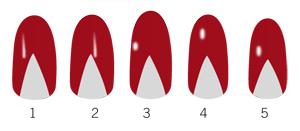 nail-1-3